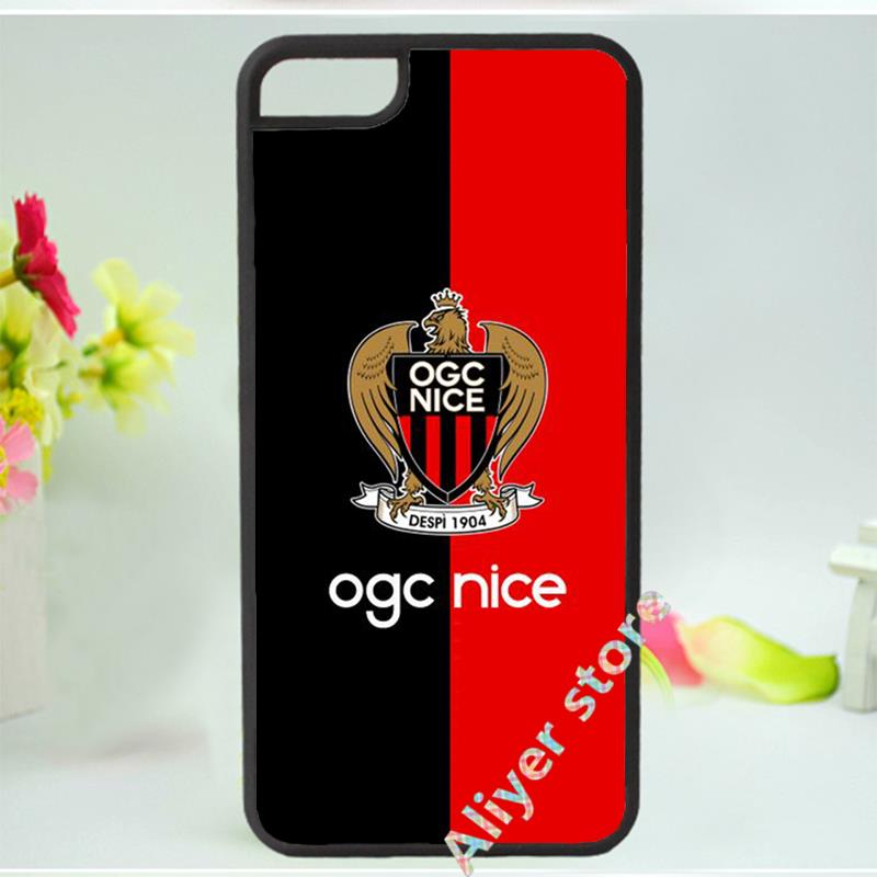 ogc nice mobile phone case cover for iphone 4 4s 5 5s 5c SE 6 6s & 6 plus 6s plus E2488(China (Mainland))