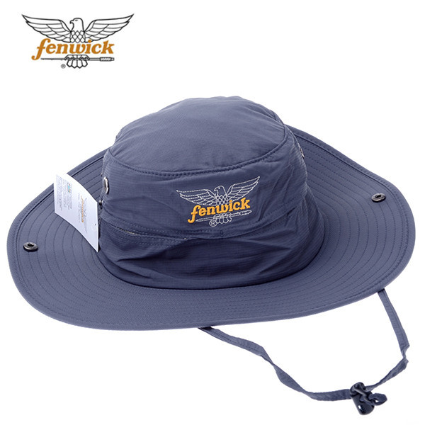 Fenwick-Brand-Straw-Cowboy-Hat-UV-Protection-Sun-Block-Detachable-Fishing-Hat-Round-Brim-Mountain-Climbing.jpg