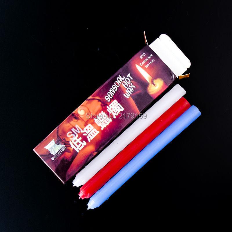 Игры для взрослых из Китая