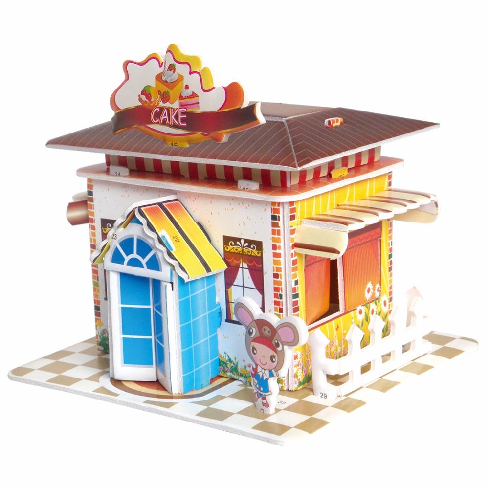 Conseil commercial jeux promotion achetez des conseil commercial jeux promotionnels sur Magasin de bricolage pour enfant