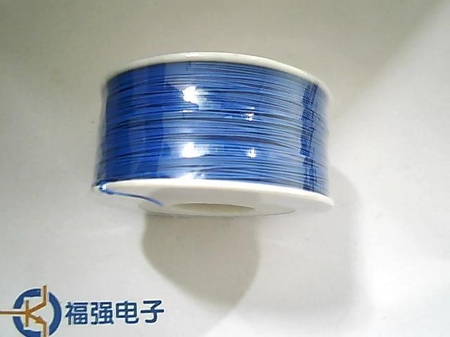 10pcs / LOT hot wire air line OK enameled wire electronic circuits with a line the outer diameter 0.4MM 100% good(China (Mainland))