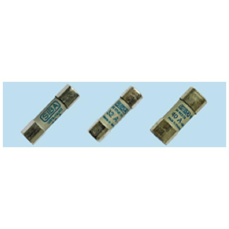 Free shipping. SIBA 58 fuse fuse 5014234 22 * 5014234 a 200 ka 690 v 700 v gRL от Aliexpress INT