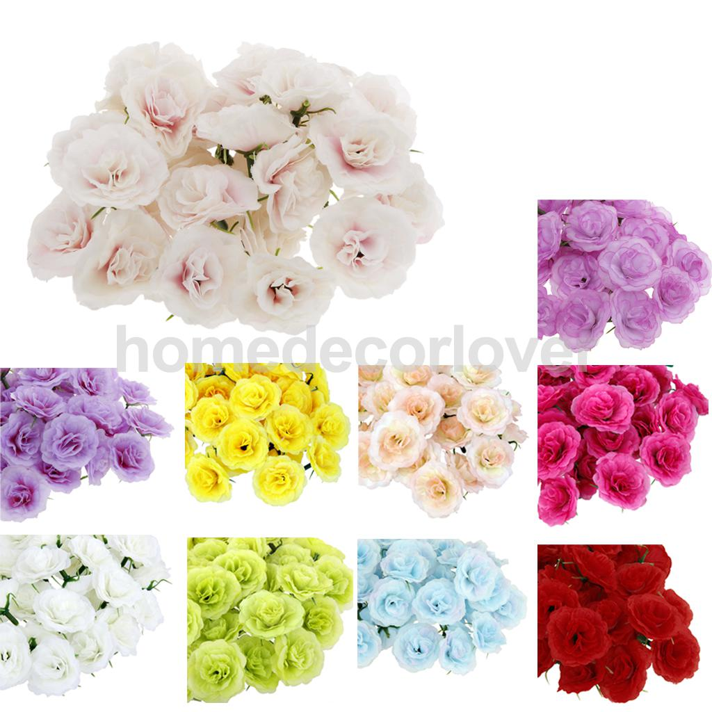 line Buy Wholesale silk roses bulk from China silk roses bulk Wholesalers