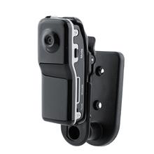 HD 480P Mini MD80  Camcorder DV DVR Camera Recorder Webcam professional Easy Installation