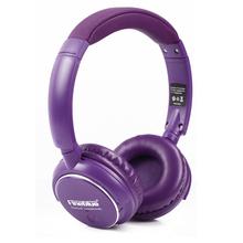 Fineblue foldable HIFI Wireless Bluetooth Stereo Headphones Mic handsfree calls MP3 DJ music FM radio TF card headset PC phones(China (Mainland))