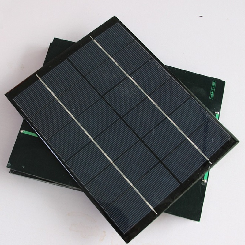 High Efficiency 6V 5.2W MP4 PDA Tablet Solar Panel Portable Power Band USB Charger(China (Mainland))