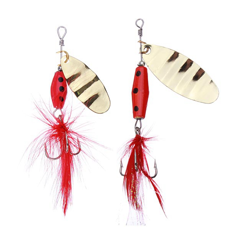 New Arrival Spinner Baits Fishing Lure Spoons Paillette Artificial Spoon Lures Bass Lures Metal Sequin Bait(China (Mainland))