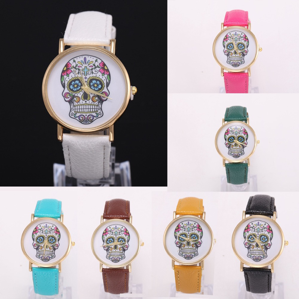 Ladies fashion watches uk 70