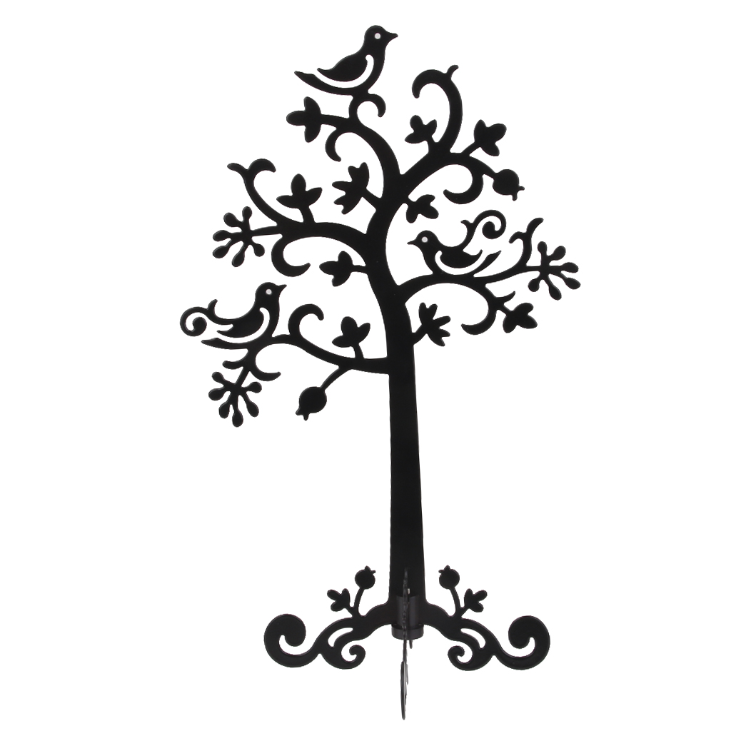 Display Family Tree Promotion-Shop for Promotional Display Family ...