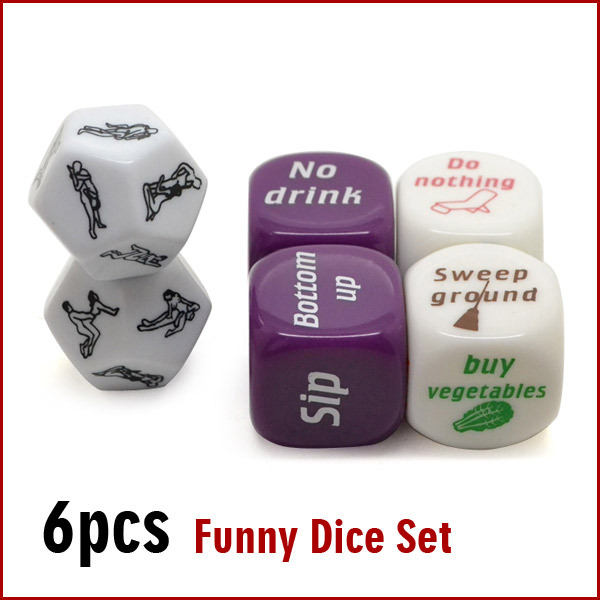 Dice card games adults