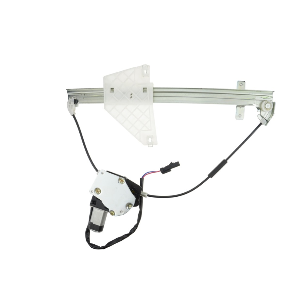 Jeep elevalunas compra lotes baratos de jeep elevalunas for 02 jeep grand cherokee window regulator