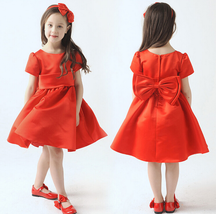 2016 New Cosplay Snow White Costumes Girls Princess Cute Dresses Halloween Christmas Costumes For Kids Girls<br><br>Aliexpress