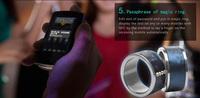 NFC Celular Android