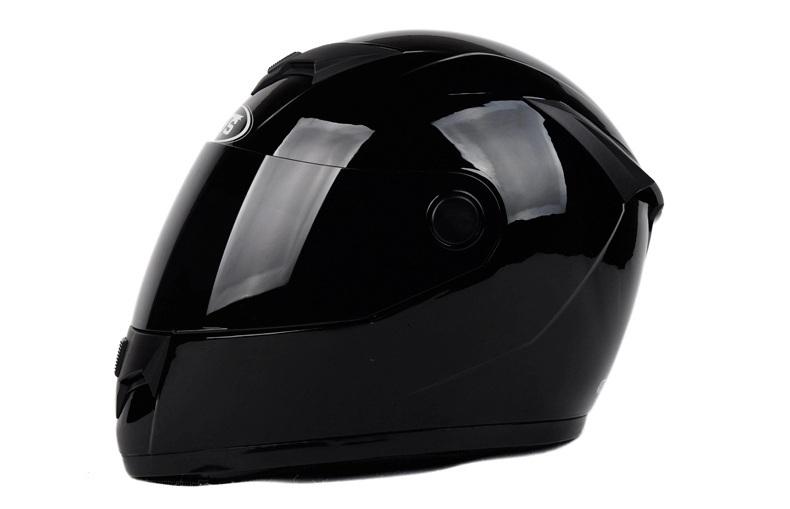 2015 AIS602 motorcycle helmet motocross capacete cascos para motos motocross cascos motocicleta capacetes for men mens fox(China (Mainland))