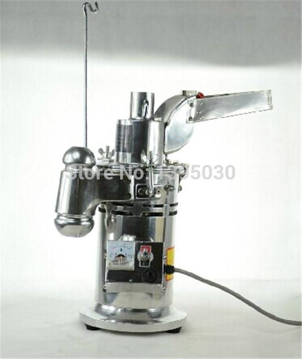 automatic hammer machine