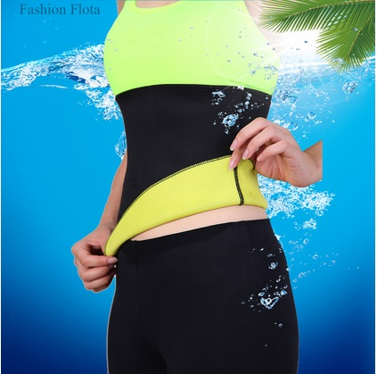 Fajas Reductora Neoprene Slimming Waist shapers Belt 2015 NEW Body Cinchers waist training corsets bodysuit - Alidiedie store