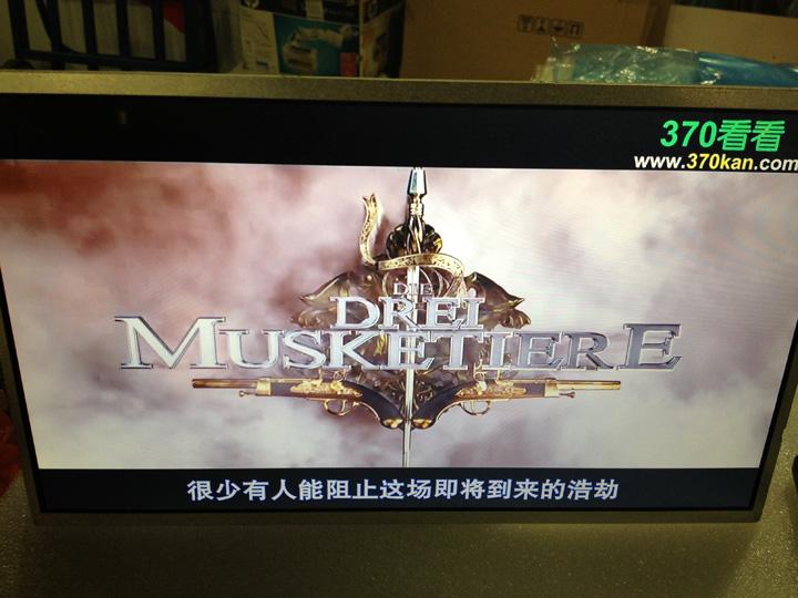 LQ106K1LA01B 10.6-inch netbook screen TV with modified TV + AV + VGA + HDMI + USB function(China (Mainland))