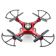 JJRC H8D 5.8G FPV Mode 6-Axis Gyro RC RTF Quadcopter Camera Drone RC Helicopter Drone With Camera HD 2MP Flight Simulator
