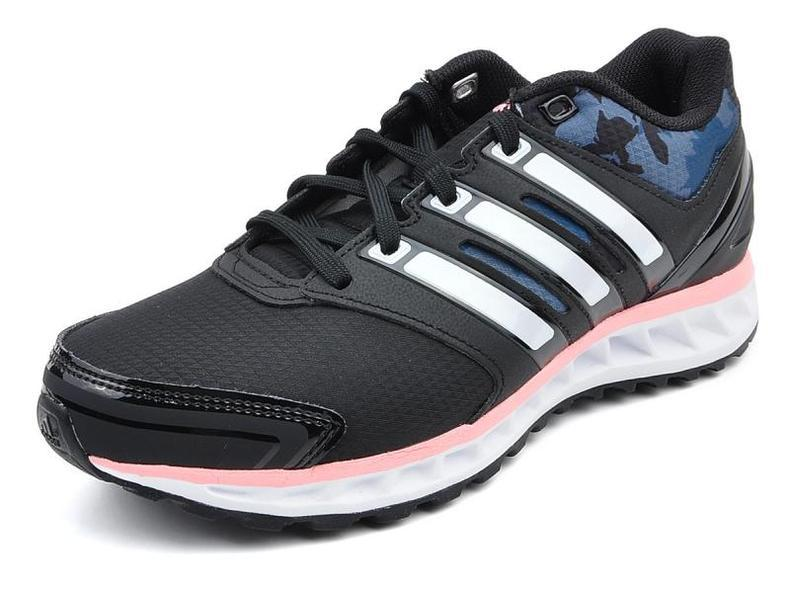 pics for gt adidas sneakers for women 2014
