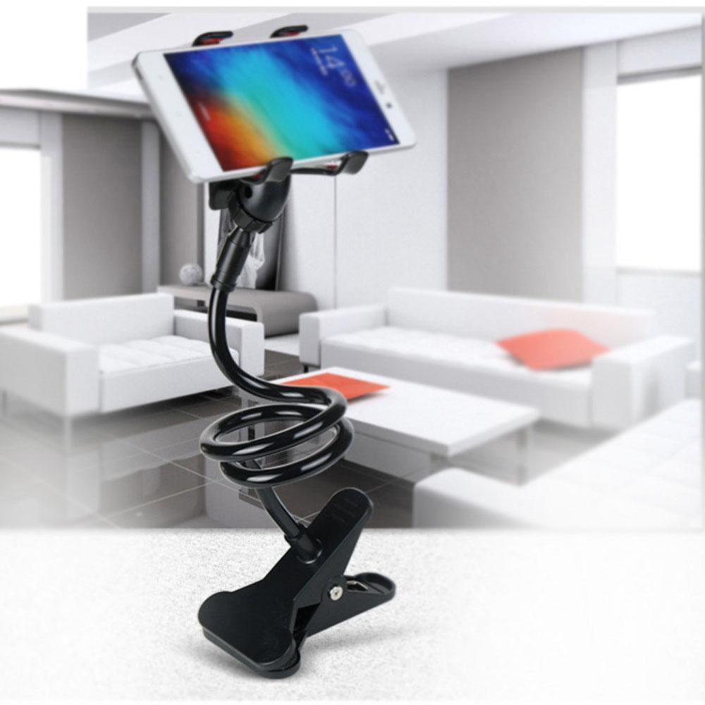 online get cheap desktop handy halter alibaba group. Black Bedroom Furniture Sets. Home Design Ideas