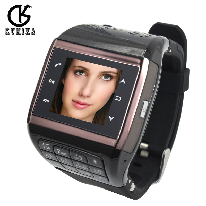 2016 Q8 Dual SIM GSM Mobile Watch Phone Smart Watch Mobile Phone 2.0Mp Bluetooth Camera Touch Screen Watch Phone(China (Mainland))
