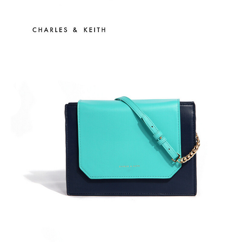 Charles &amp; Keith hand bags famous brand designer handbags high quality women messenger bags<br><br>Aliexpress
