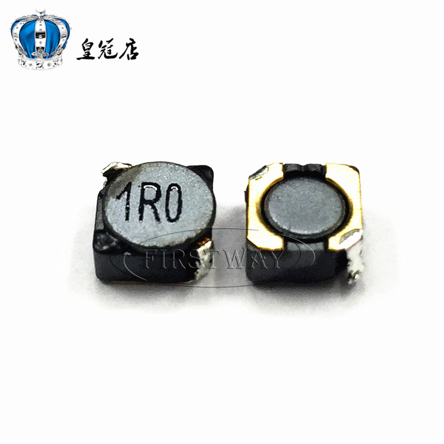 1uh Inductor 28 Images 1uh Inductor Buy Electronic Components Shop Price In India