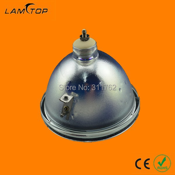 Фотография Original bare projecctor lamp 915P020010  fit for WD52525 WD52825 WD62327 WD62725 WD62825G
