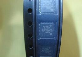 Цена LAN8710A-EZC