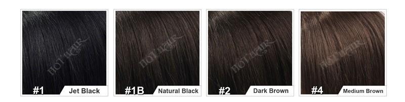 Бесплатная доставка 5А качество бразильского Виргинские волос кружева фронт парик отбеленные узлы наличии шелковистой прямо бразильский парик фронта шнурка