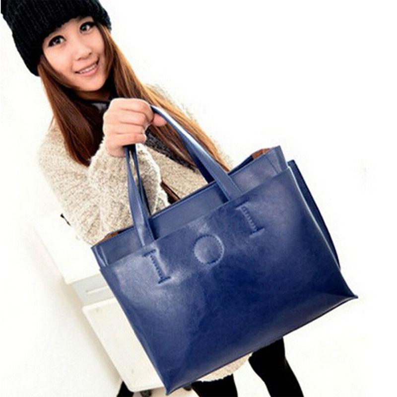 hot! new 2016 women's Multifunctional bag genuine leather handbag women ladies' fashion day clutches women messenger bags(China (Mainland))