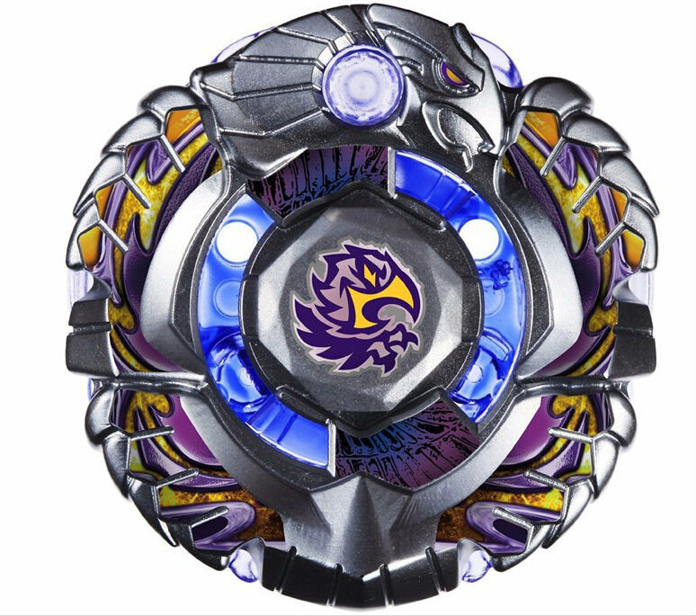 2015 Amazing Attack Beyblade Zero G BBG-12 Synchrom Booster Archer Gryph C145S,Novelty Beyblade Set Toys for Kid Free Shipping(China (Mainland))