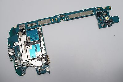 Original Motherboard For Samsung Galaxy Note s3 i9305 Mainboard Board free shipping ,international Language