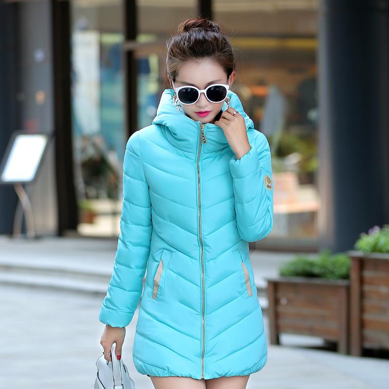 Winter Coats Discount