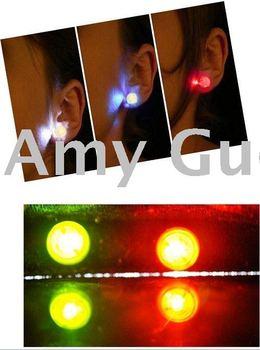 Strobe light,flashing light,most popular ,summer carnival,MINI LED+free shipping