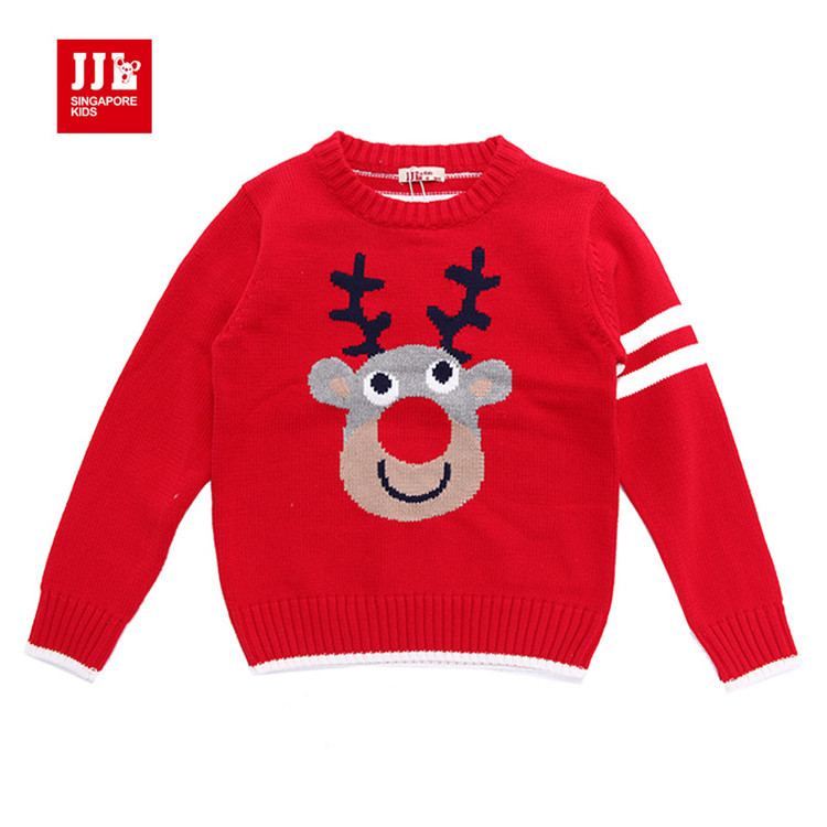 2015 spring and autumn hot sale baby children casual sweater little boys basic shirts kid striped clothing PQM4027(China (Mainland))