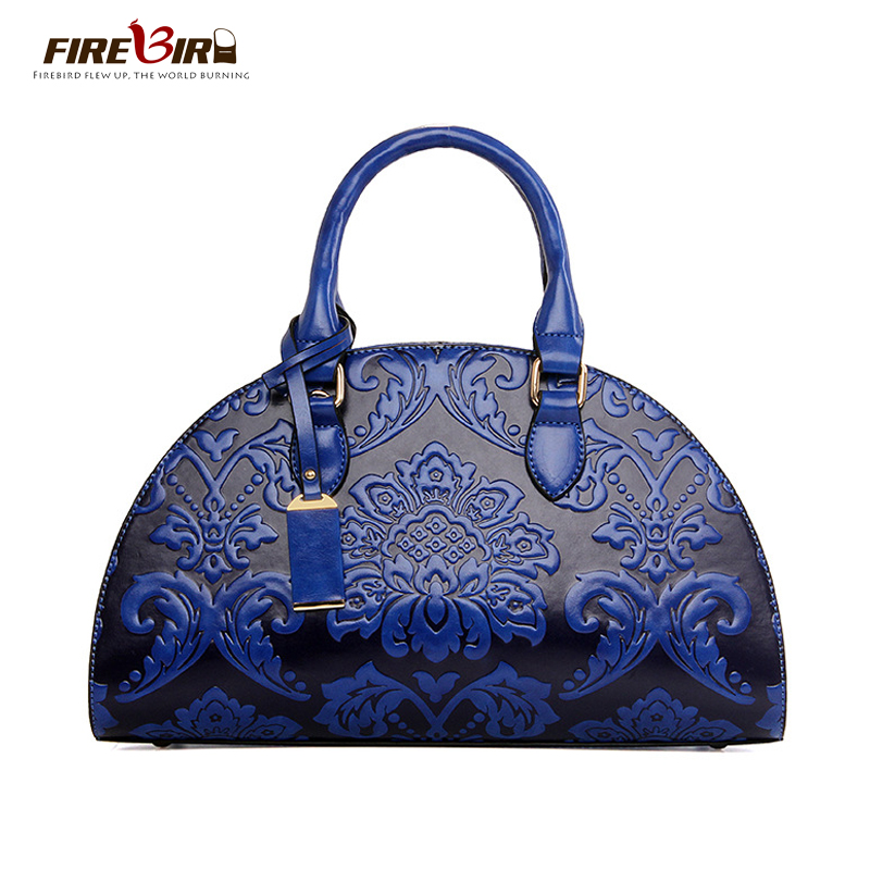 Brands Women Handbag Women Messenger Bags Bolsas Dumpling PU Leather Shoulder Bag Crossbody Bags Chinese Style sac a main L230(China (Mainland))