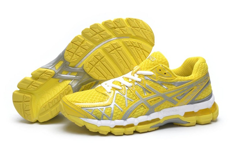 asics kayano 18 sale