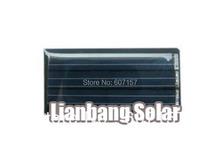 wholesale mini solar