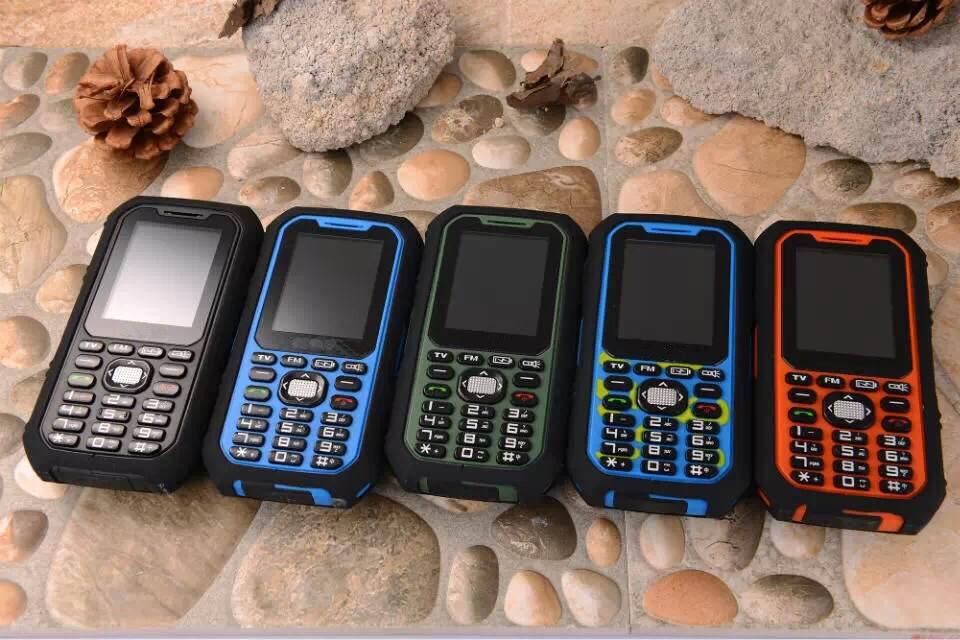 Один из лучших бюджетных смартфонов с мощным аккумулятором и не плохой начинкой из китая.