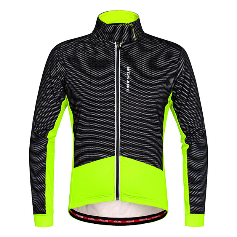2016 Newest Cycling Jackets mens bike Thermal jacket Bicycle jersey Cycling quick-dry casual male sports clothing  BC166SGG<br><br>Aliexpress