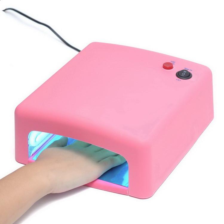 начало работы уф лампы для маникюра цена инструкция диспетчера