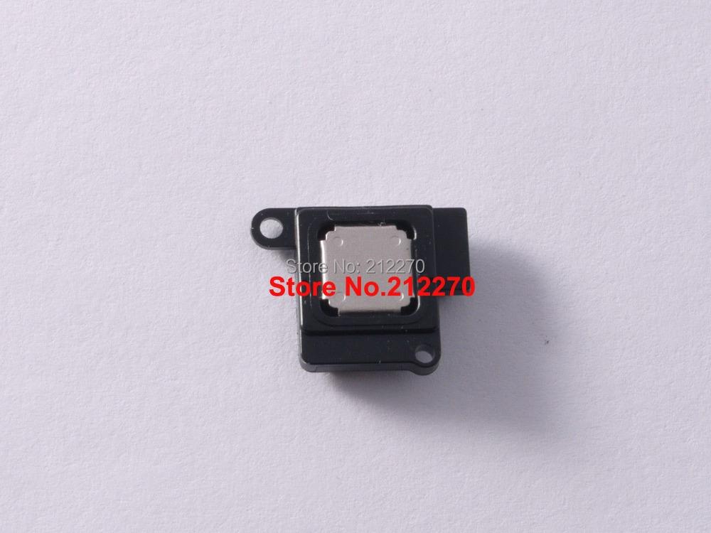 Earpiece Ear Piece Speaker Replacement Parts Fix Repair iPhone 5 10 - IDM Electronics Co.,LTD store