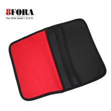 Notebook sleeve computer case laptop bag 13 buck benn liner bag(China (Mainland))