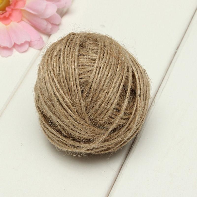 popular linen bow stringbuy cheap linen bow string lots