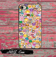 Cute Emoji Funny Poo Shit Custom Hard Skin Mobile Phone Case Bags for iPhone 6 6 plus 5c 5s 5 4 4s Case Cover Original With Gift(China (Mainland))