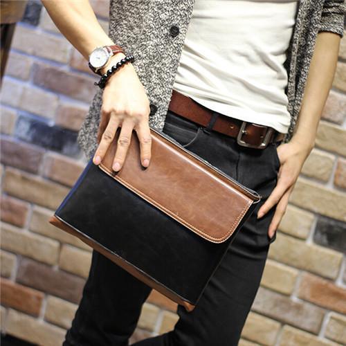 Japanese Designer Bags Japanese Designer Brand