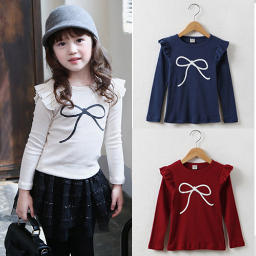 Discount Designer Kids Clothes Girls Designer Kids Wear