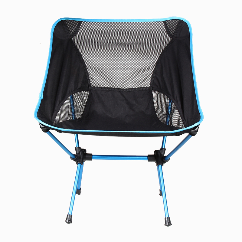 achetez en gros ultra l ger randonn e chaise en ligne. Black Bedroom Furniture Sets. Home Design Ideas