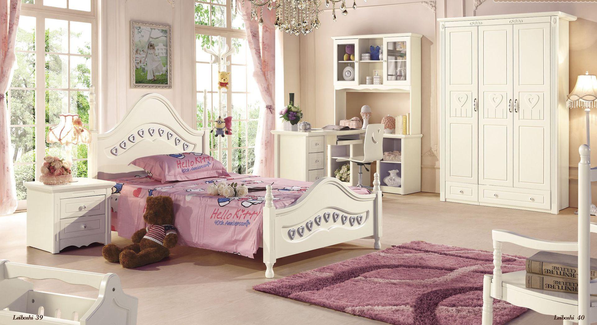 Kids slaapkamer bedden koop goedkope kids slaapkamer bedden loten ...